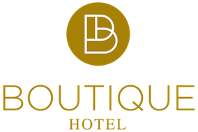Boutique_logo_website