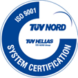 TUV_hellas_iso9001_small